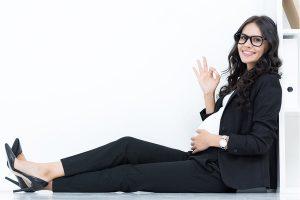 Κατάψυξη ωαρίων – Πλεονεκτήματα, μειονεκτήματα και μερικές σκέψεις
