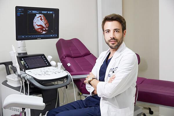 etisios-ginekologikos-elegxos