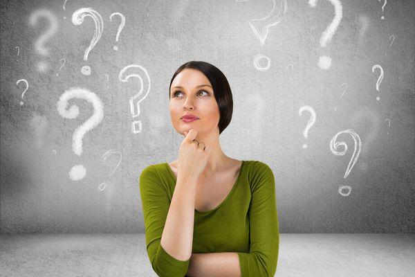 10 σύγχρονοι γυναικολογικοί… μύθοι – Ώρα να τους καταρρίψουμε!