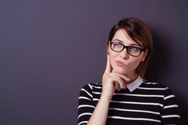 Χαμηλή AMH (Αντιμυλλέριος ορμόνη) – Δεν σημαίνει υπογονιμότητα!