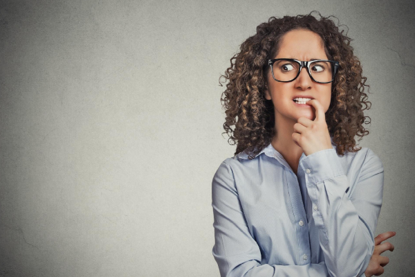 Λαπαροσκόπηση – Όχι σε οποιονδήποτε γιατρό!